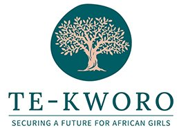 Te-Kworo Foundation